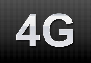 4G auction brings in smaller amount than expected, raising £2.3billion