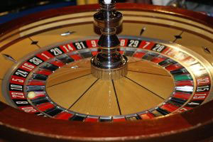Online roulette: Useful tips for beginners