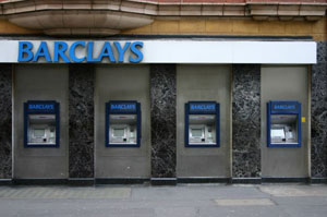 Barclays plans to cut 3,700 jobs