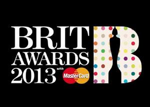 BRIT Awards 2013: Nominees await the award ceremony