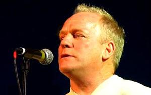 Fisherman's Friend singer Trevor Grills dies after accident