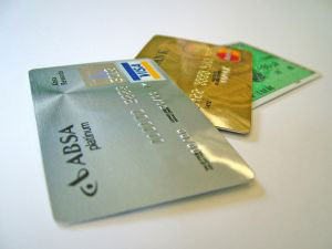 Managing debit cards closely avoids future issues