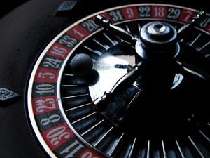 Understanding online roulette