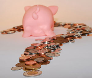 How to save on tax through Individual Savings Account (ISA)