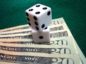 Top reasons to avoid gambling