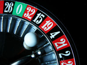 Five Signs that You Chose a Great Casino Website