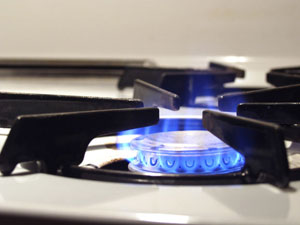 British Gas sees 11per cent increase in profits