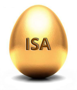 Fixed-Rate ISA: How to Get the Most Out of Your Money