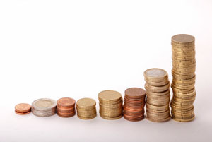 How to battle inflation rates and spending changes