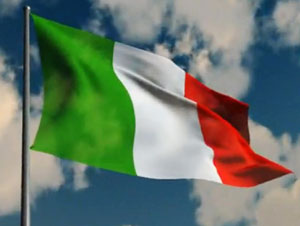 Election in Italy leaves no clear winner