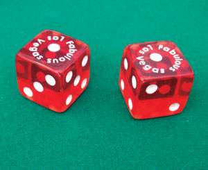 Online gambling: What countries allow it?