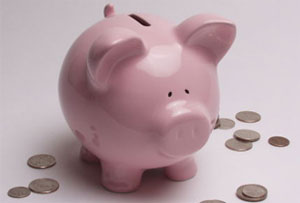 Why You Should Consider Fixed Rate Cash ISAs Soon