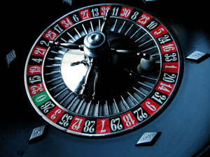 How Playing Online Casino Games Can Be a Lucrative Profession