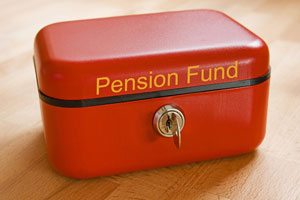 Millions of Workers Lose Track of Their Pensions, says Age UK