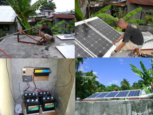 5 Things to Consider When Purchasing Solar Panel Options