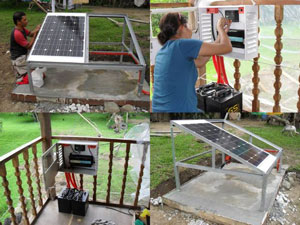 5 Easy Ways to Begin Using Solar Energy at Home