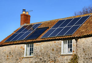 4 Must-Do's to Complete Before Converting Your Home to Solar Power