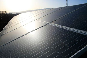 Solar Panels: Cost-effective solution to energy crisis