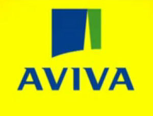 Aviva shares drop after the insurance firm makes cuts