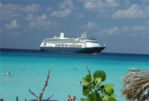 Best Cruise Deal For Bahamas