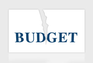 10 ways to beat the Budget