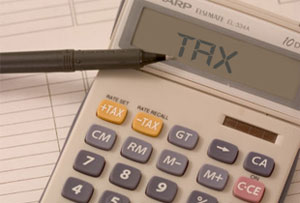 How To Resolve the Myth Surrounding the Tax Season?