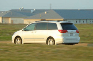 Best Tips ToFind Cheap Rental Cars While Travelling