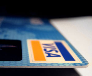 5 questions to ask before choosing a credit card