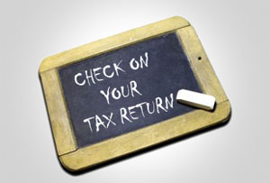 5 Points Worth Knowing for Your Tax Returns