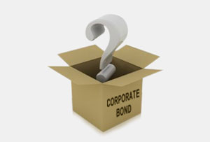 Top 4 Things You Need to Know About Corporate Bonds