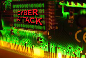 Government and businesses unite against cyber threats