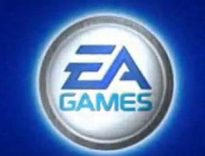 "EA apologises for ""dumb"" SimCity launch"