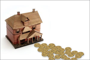 Guide to finding the best mortgage rate