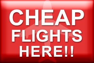 Excellent Tips To Get Cheap Flights For Your Holidaying