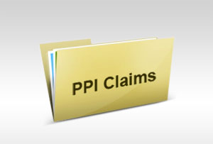 PPI claims increased due to gloomy economic condition