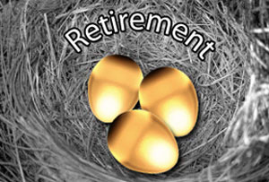 Retirement Planning: The Middle Years