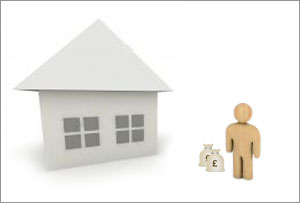 Hire mortgage broker for your commercial mortgage