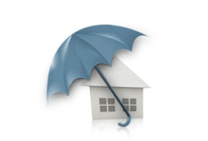 Four avoidable claims that push up the price of home insurance