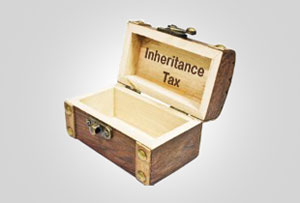The Family Budget and Taxes - Checking Your Inheritance and Finances