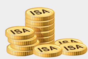 What ISA should you go for?