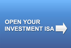 ISA: Tips on choosing a platform