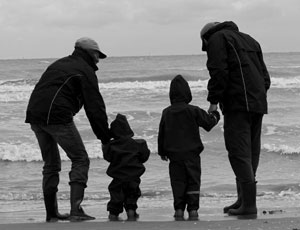 Pillars of Support: Inheritance Tax