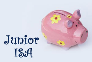 Different Types of Junior ISAs for You to Choose From