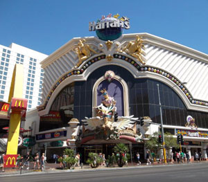 Best Casinos In The World: Night Life Of Vegas