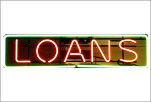 "OFT found evidence of ""irresponsible lending"" against lending firms"