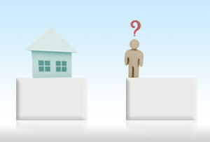 Hot tips on how to avoid pitfalls of a low-interest mortgage
