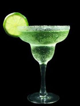 Plan for minimum alcohol price causes a stir