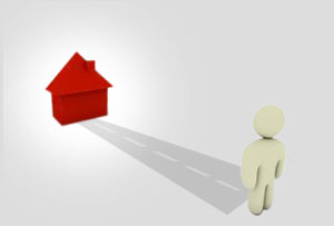 Focus on: New leading mortgage fixed at 1.64%