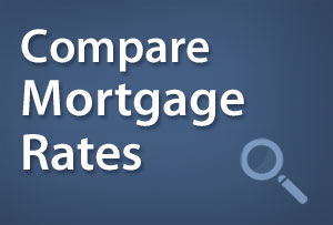 Five Reasons To Compare Mortgages Online