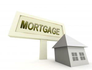 Interest-only mortgage loans exists no more